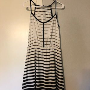 NWT Collective Concepts summer dress